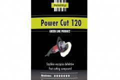 power-cut-120