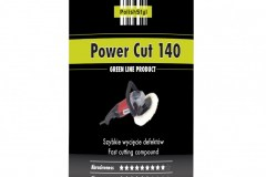 power-cut-140-1