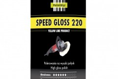 speed-gloss-220